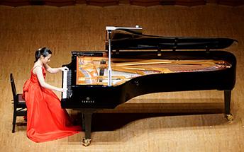 宮城 県 ジュニア ピアノ コンクール 宮城 県 ジュニア ピアノ コンクール