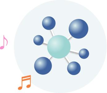 研究活動支援 - ヤマハ音楽振興...