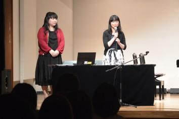 PSTA北海道写真3