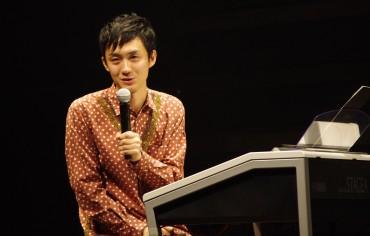 nakano_talk2