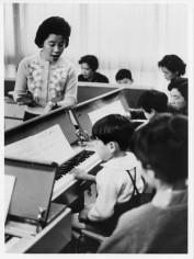 01d_1957音楽教室1