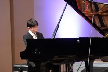 戸沢DSC_0516