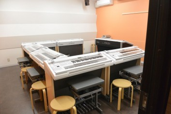 和歌山教室