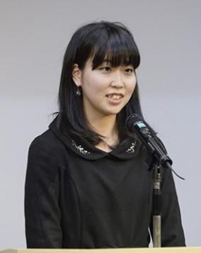 武井千春5011