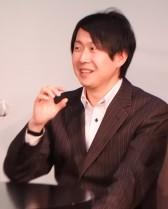 j.kishigami
