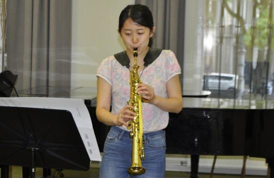 アイキャッチ yuiko ogawa picture5